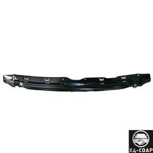 New Front Bumper Reinf For Toyota Tacoma To1006169 5250604010