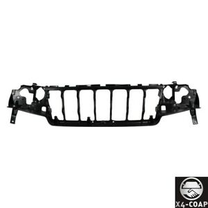 New Front Nose Panel For Jeep Grand Cherokee Ch1220116
