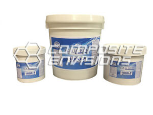 Aqua Buff 1000 Cutting Polishing Compound 1 Gallon