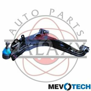 New Replacement Front Left Lower Control Arm For Mazda Miata 90 05