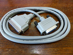Keithley L com 8530 Sp1189 Gpib centronic Adap for 2001 2002 New Qty 1 Pet Lot