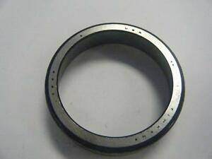New Old Stock Alamo Bearing Cup Part 531237 Fits Rotary Mower Model G160