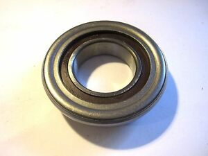 Honda Accord Prelude 1 8 Liter 1979 81 Clutch Throwout Release Bearing New