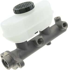 Brake Master Cylinder For Ford F 150 95 99 Mc390183 130 65041 W Cruise Control