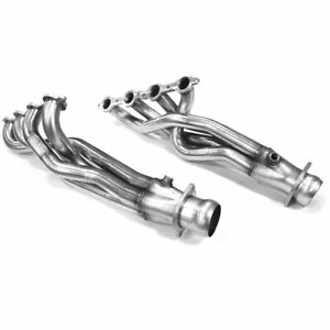 Kooks Set Of 2 Headers New For Chevy Chevrolet Silverado 1500 Truck 28502400