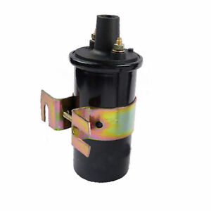 Ignition Coil For Renault Saab Skoda Volvo Toyota Seat Ccps1405 1