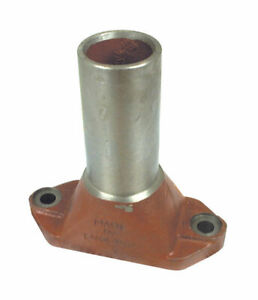 Made To Fit David Brown Elbow K928275 S 17453 1200 1210 1212 990 995 996 K