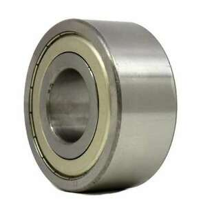 214kd Shielded Single Row Radial Ball Bearing