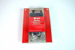 New Napa United 89100 Hydraulically Actuated Electric Brake Controller