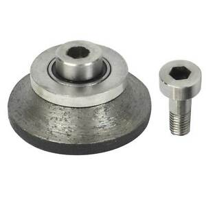 Stone Router 3 8 Bullnose Bit Secco B10bit For Shaping Grinding Granite Tools