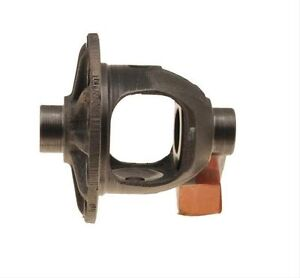 Dana Spicer 706008x Open Differential Carrier For Dana 30 373 Amp Up