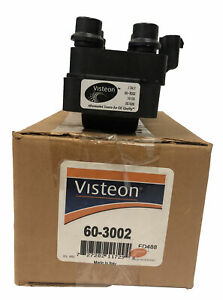One Brand New Oem Ignition Coil Visteon 60 3002