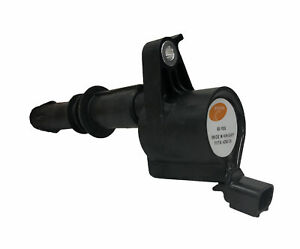 One Brand New Oem Ignition Coil Visteon 60 1005