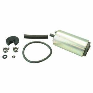 Delphi Fe0486 Electric Fuel Pump For Acura Dodge Ford Honda Lexus Brand New