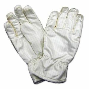 Transforming Technologies Fg2604 nomex Esd Safe Hot Gloves 11 X large Pai