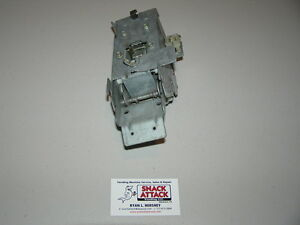Rock Ola Can Ejector Assembly Free Ship
