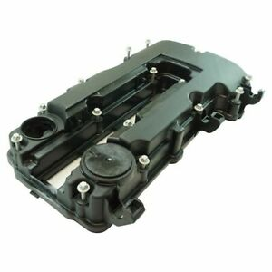 Oem Camshaft Valve Cover W Bolts Seal For Chevy Cruze Sonic Volt Trax 1 4l
