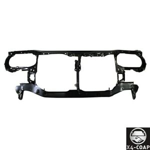 For Toyota Corolla New Front Radiator Support To1225122 532011a030
