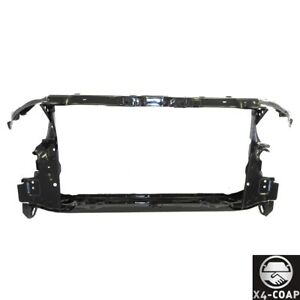 For Toyota Corolla New Front Radiator Support To1225233 5320102100