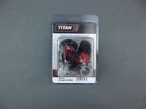 Titan Spraytech 0509510 Or 509510 Repacking Kit Oem