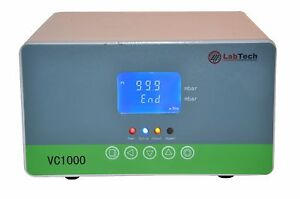 Rotary Evaporator Vacuum Controller By Labtech