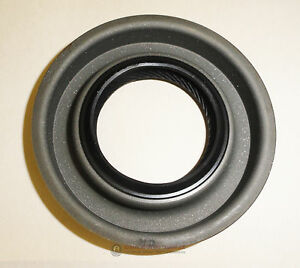 85 00 Camaro Firebird Trans Am 7 5 7 625 10 bolt Differential Pinion Seal Gm
