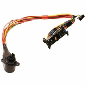 26030594 Ac Delco Ignition Switch New For Olds Buick Riviera D1482d