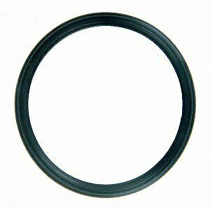 Felpro Thermostat Gasket New Chevy For Nissan Altima Sentra 35769