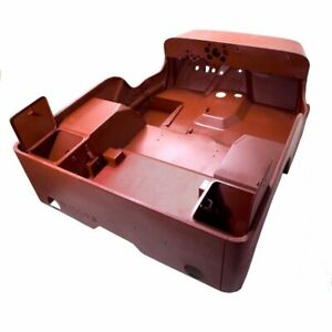 Omix Body Tub New Jeep Willys Mb 1941 1942 12002 02