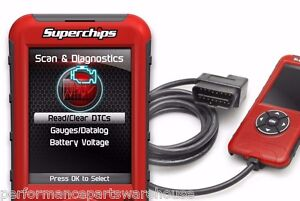 Superchips F5 Flashpaq 1999 18 Chevy Gmc Trucks 4 8 8 1l Gas 01 16 Duramax