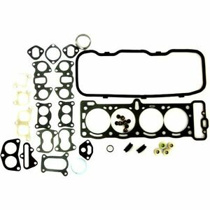305 Headers moreover 251988362087 in addition Mercedes Benz Viano V220 D Botswana9824 also 2012 Chevy Van also 400700628423. on chevrolet v8 engine history