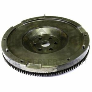 Luk Flywheel New Ford Focus Mercury Cougar Contour Mystique 1995 2000 Lfw276