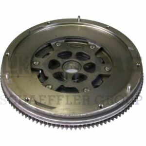 Luk Flywheel New Ford Focus 2003 2007 Dmf064