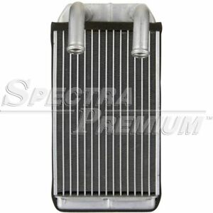 Heater Core New For Toyota Tercel Paseo 1992 1996 99381