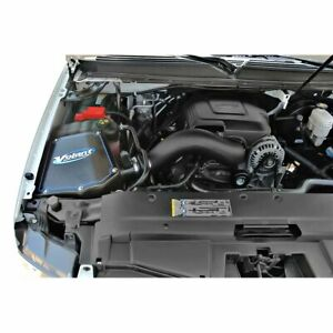 Volant Powercore 154536 Cold Air Intake Sealed Intake With Synthetic Filter