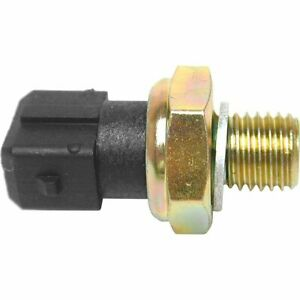 Apa Uro Parts Oil Pressure Switch New For Land Rover Discovery Nuc100280l