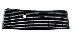 Nib 1979 1982 Mustang Cowl Vent Grille Oem Hatchback Gt Lx Fox Body 5 0 Ford