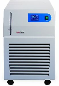 Refurbished Recirculating Chiller 3000w By Labtech