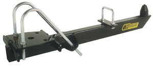 Competition Engineering C2109 Traction Bar