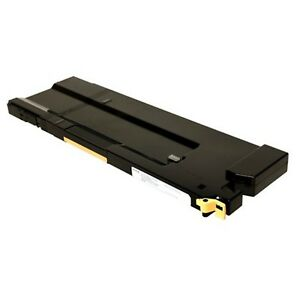 Waste Toner Container Xerox 4595 4590 4127 4110 008r13036 8r13036 008r13001 Oem