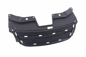 For Chevrolet Cobalt New Front Grille Gray Gm1200545 15274493