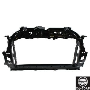 For Toyota Yaris New Front Radiator Support To1225271 5320152230