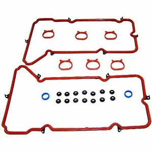 Mercury Et Wiring Diagram Get Free Image About besides 1963 Ford Falcon Wiring Diagram further 1941 Ford Master Cylinder additionally 1963 Mercury Et Wiring Diagram also 62 F100 Wiring Diagram. on 63 ford falcon wiring diagram