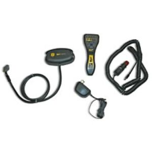 Meyer 23010 New Wireless Snow Plow Control Pistol Grip Remote Kit Deluxe