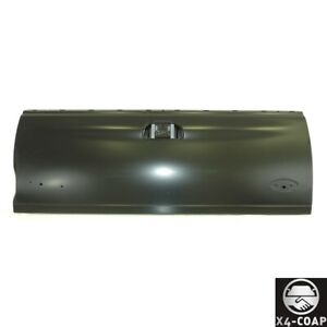 Fo1900113 New Rear Tail Gate For Ford F65z9940700ax