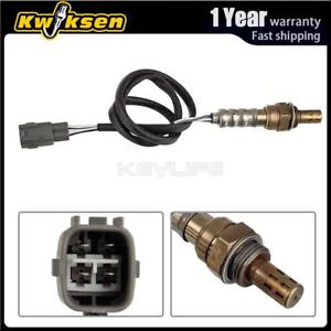 Rear Oxygen Sensor 234 4015 For Lexus Is300 2001 02 03 04 05 Bank 1 Sensor 2