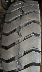 23x9 10 Tires Solid Solver Forklift Tire usa Made No More Flats 23910