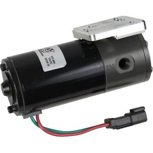 Fass Fuel System Rpdrp Drp Replacement Pump