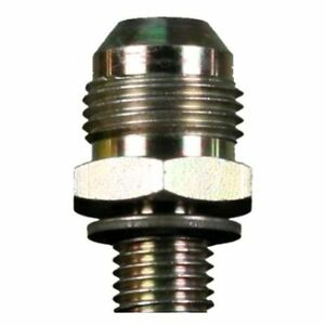Fass Fuel System Dipf 1003 Diesel Injection Pump Fitting For Cp 3