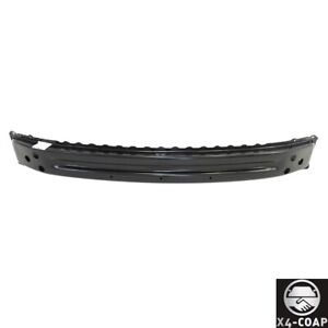 To1006182 Front Bumper Reinforcement For Toyota Celica New 5202120280